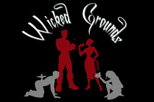 Wicked Grounds - Kink Cafe & Boutique