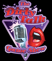 The Dirty Talk Game Show